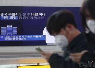 시중은행, '신종 코로나 바이러스' 피해 대응 분주