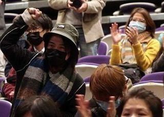 """홍콩 공공의료진, 내일부터 파업…""""중국 본토와 국경 차단하라"""""""
