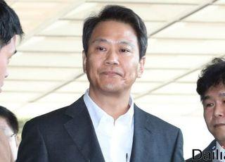 임종석·김무성 호남 역할론…지역 정가 '부글부글'