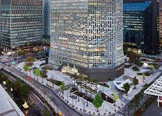 한화건설, 서울 장교동 한화빌딩으로 사옥 이전