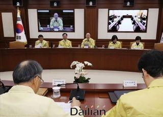 정치권, '신종 코로나' 공방 심화…총선 변수로 작용하나?
