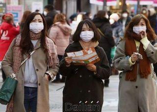 中 신종 코로나 사망자 425명…하루 새 64명 증가