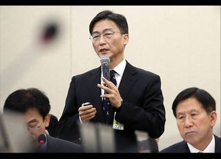 아주대, 이국종 외상센터장 사임원 수리…후임 공석