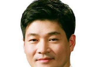 한국IBM, 신임 사장에 송기홍 씨 선임