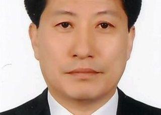 교보증권, 박봉권 경영총괄 사장 선임…경영지원·자산관리 담당