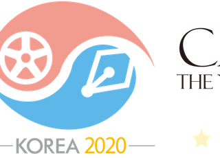 '올해의 차' 최종 심사, 6개 브랜드 18종 신차 경쟁