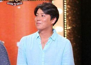 """쿨 이재훈, 결혼+2세 고백에 누리꾼 '싸늘'…""""쿨하지 못해"""""""