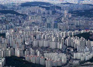 부동산 신탁사들, 사업 영역 확대에 '올인'…조합대신 시공사 선정 쾌속