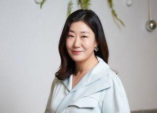 """[D-인터뷰] 라미란 """"힘든 시기, 쉼표 같은 작품 됐으면"""""""