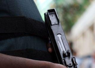태국 쇼핑몰서 군인 총기난사…최소 21명 사망