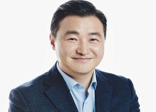 """노태문 사장 첫 메시지 """"갤S20 언팩, 새로운 갤럭시 10년의 시작"""""""