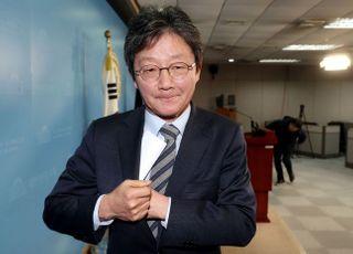 """유승민 """"한국당과 합당 추진…총선 불출마 하겠다"""""""