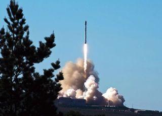 일본, 北 미사일 시설 감시용 정찰위성 발사 성공