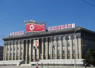"""北 매체들 """"한국, 침략적 합동연습·무력증강 책동"""" 규탄 이어가"""