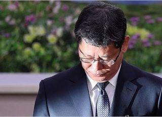 """'응답 없는' 北향해 또 다시 """"교류협력 시작할 때"""""""