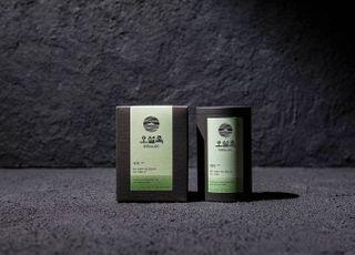 아모레퍼시픽그룹, 독일 'iF 디자인 어워드' 3관왕
