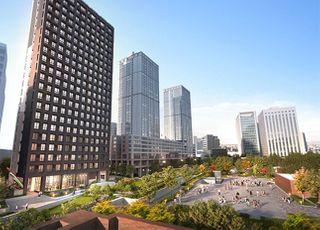 수요 몰리는 서울 3대 업무지구 오피스텔…'쌍용 더 플래티넘 서울역' 분양