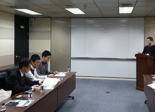 JT친애저축은행,글로벌 금융인재 양성 위한 한∙일 민간교류 진행
