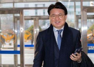 '靑 선거개입' 혐의자들, 민주당 후보로 출마 준비中…'민주주의 파괴' 비난 쇄도