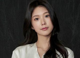 """배우 고수정 사망…소속사 """"최근 세상 떠나"""""""