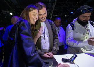 [삼성 언팩 2020] 新 갤럭시 변화·혁신, 부품 수요도 견인한다
