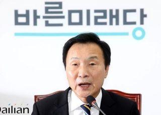 孫·DY 먼저 손맞잡나…바른미래·평화 先통합 가능성 '솔솔'