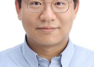 4차산업혁명위원장에 윤성로 서울대 교수 위촉