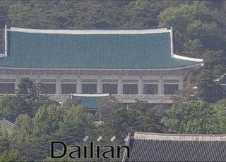 靑, '지소미아 카드' 만지작…총선용 포퓰리즘 시동?