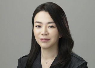 """조현아 """"대놓고 반격""""…조원태 '밀어내기'용 한진칼 이사후보 8명 제안"""