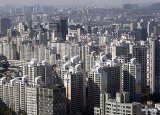 '혹시나 했건만'…총선 앞두고 부동산 공약 '희망고문' 남발