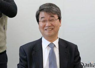 삼성 준법감시위, 2차도 '마라톤회의'…계열사 대외후원금·내부거래 논의