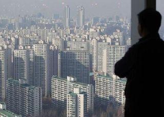 단독주택, 땅, 이번엔 아파트 차례…보유세 폭탄 예고?