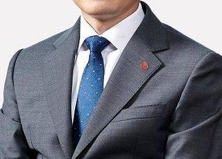 하석주 롯데건설 대표이사, 한국건설경영협회 신임 회장에 선출