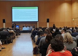 셀트리온그룹, 유럽 학회서 램시마SC IBD 주요 임상 데이터 공개