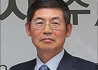 이상훈 의장, 삼성전자 이사회 의장직 사임