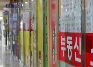 서울 9억원 이하 분양 단지로 수요 몰린다
