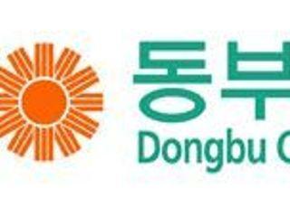 [인사] 동부건설 임원 승진