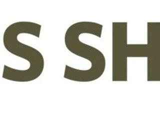 GS홈쇼핑, 지난해 영업익 1201억원…전년비 12.6% 감소