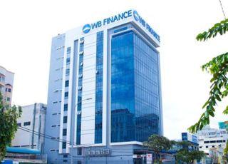우리은행, 캄보디아 자회사 간 합병…현지 공략 박차