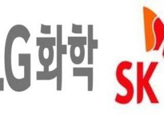 美 ITC, '영업비밀 침해' SK이노베이션 조기패소 결정