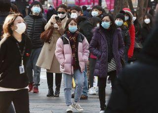 연이은 실종…'코로나19' 中 대응 비판한 교수도 연락두절