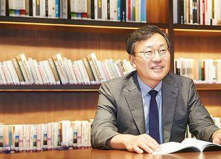 """서석원 SK트레이딩인터내셔널 사장 """"기민한 대응으로 신사업 창출"""""""
