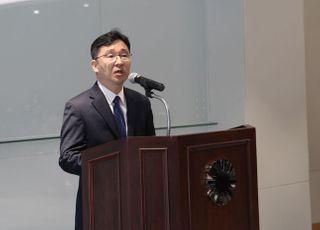 목암생명과학연구소, GSK 전문위원 출신 정재욱 소장 영입