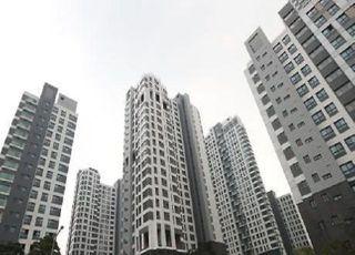 입주 앞둔 서울 뉴타운 새 아파트, 분양가 대비 2배 올라