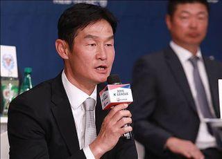 '기성용 불발' 서울, ACL 승리로 팬심 달래나
