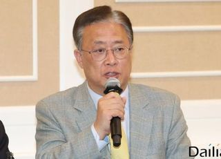'민주통합 의원모임' 유성엽 원내대표, 20일 교섭단체 대표연설