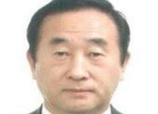 김치훈 전 대한항공 상무, 한진칼 사내이사 후보 사퇴
