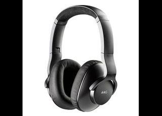 삼성전자 'AKG N700', 대한항공 퍼스트클래스 공식 헤드폰 선정