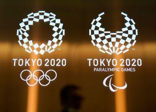 올림픽 출전 선수들, 비공식 후원사 광고 출연 가능