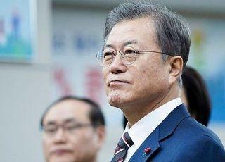 """'문빠' 극성에 두 손 든 민주당…이언주 """"전형적인 인민독재"""""""